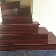 Staircases-07