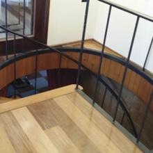 Staircases-04