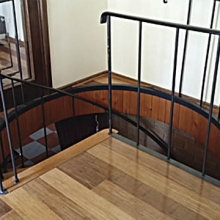 Staircases-06