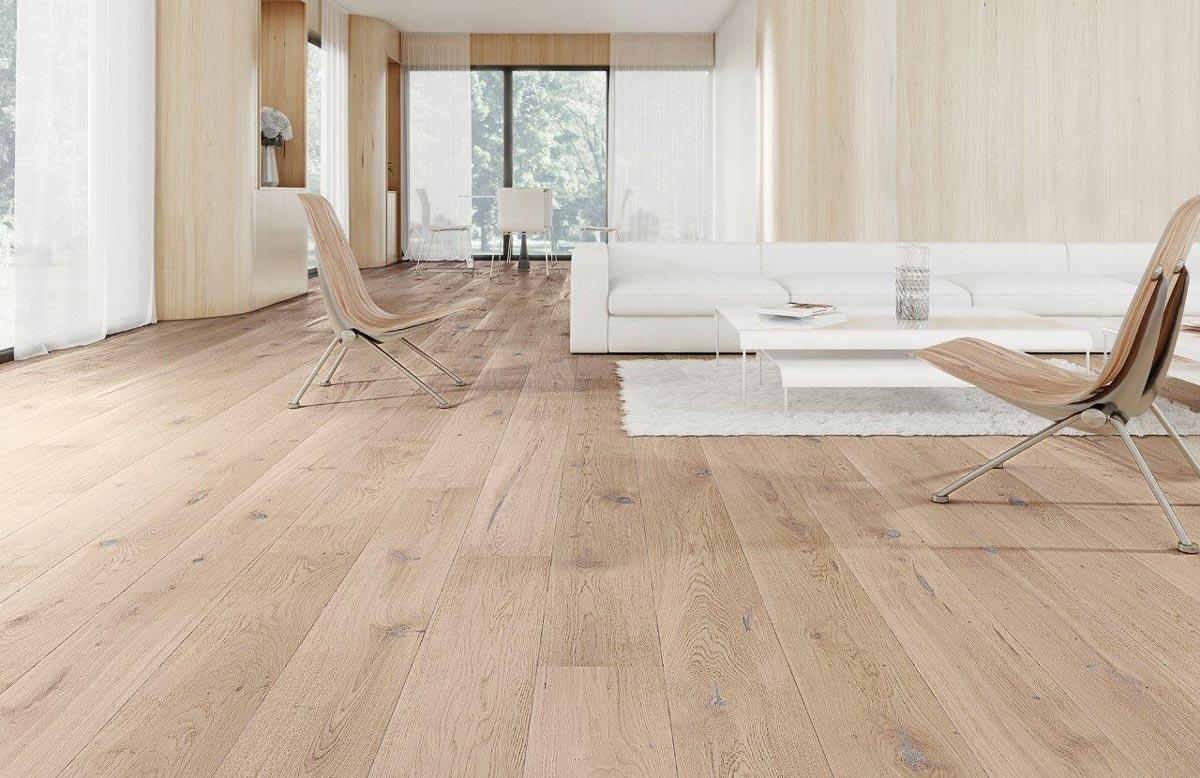 Melbourne Flooring Specialist Best Flooring Contractors Melbourne
