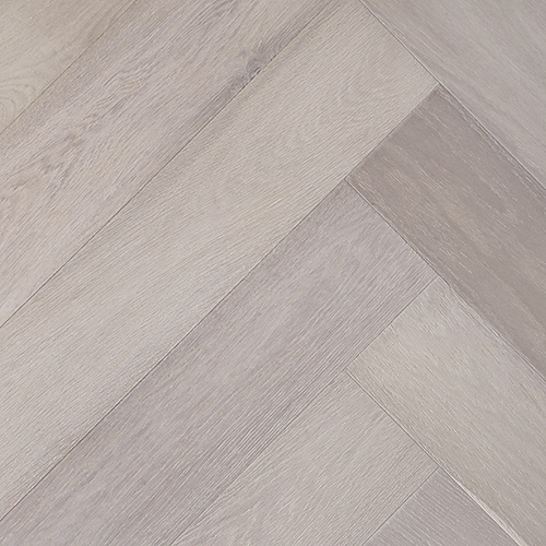 Melbourne Parquetry Floors