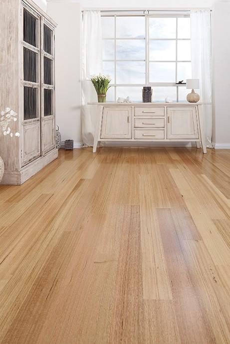 Australian Engineered Timber Floors Hardwood Floors