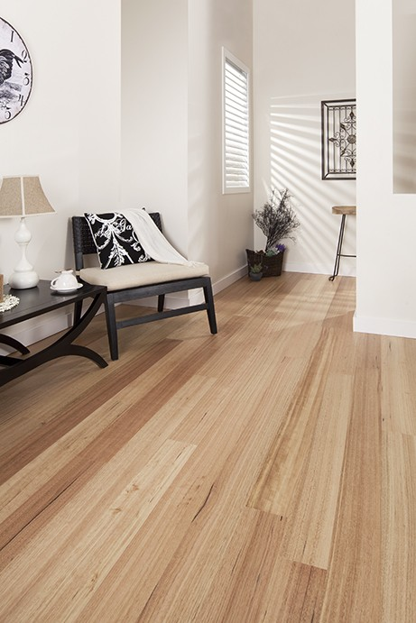 Timber Floating Flooring Experts Melbourne Spotted Gum