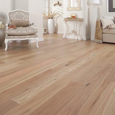 Australian Timber Flooring