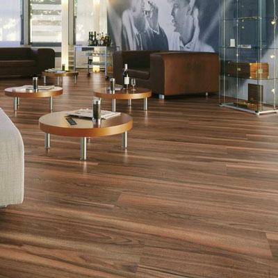 Hybrid Vinyl Flooring Melbourne