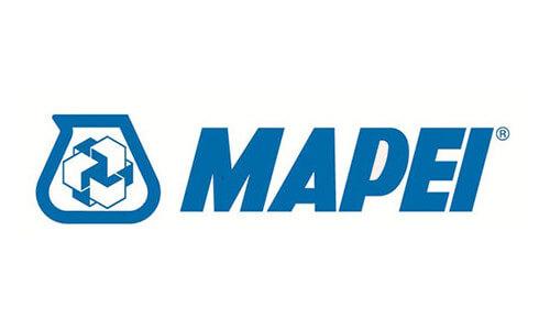 Mapei-1