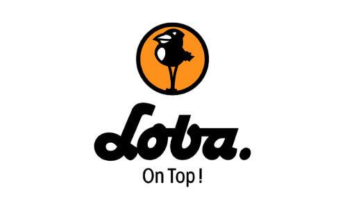 loba-logo